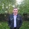 Dima, 40, Zvenyhorodka