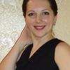 Людмила, 34, г.Березово