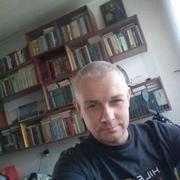 Славик 46 лет (Козерог) Кривой Рог