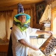 Василь из Городенки желает познакомиться с тобой