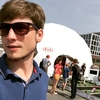 Илья, 29, г.Электросталь