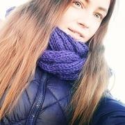 Марьяна, 20, г.Ровно