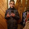 Konstantin, 22, г.Гай
