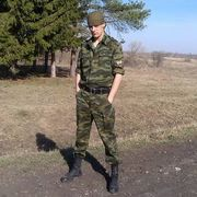 Валерий, 28, г.Тара