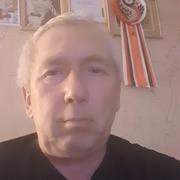Евгений 53 Набережные Челны