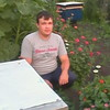 Фидаил, 30, г.Верхние Киги