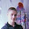 Вова Быстров, 41, г.Певек