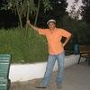 Юрий, 35, г.Великий Устюг
