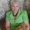 Лилия, 56, г.Калуга