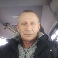 Геннадий, 50 лет, Лев, Брянск