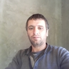 Муслим, 31, Апшеронськ