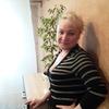 Светлана, 40, г.Ангарск