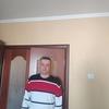 Aleksey, 39, Orekhovo-Zuevo