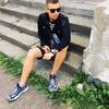 Василь, 19, г.Дубно