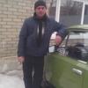 Гена Сидоров, 37, г.Рудный