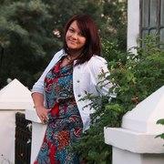 Юлия, 29, г.Онега