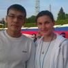 Владимир, 41, г.Чебоксары