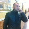 Игорь, 32, г.Северо-Енисейский