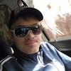 Дмитрий, 27, г.Учалы