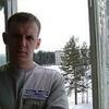 Эдуард, 40, г.Саянск
