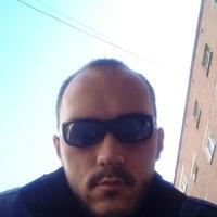Николай, 27 лет, Козерог, Серебрянск