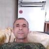 Олег, 30, г.Серпухов