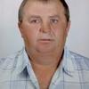 Михаил, 63, г.Быхов