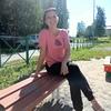 Таня, 39, г.Петрозаводск