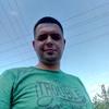 Илья, 32, г.Алексеевка