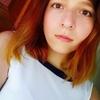 Алиса, 22, г.Мариуполь