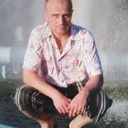 Валентин Гришин 44 Владимир