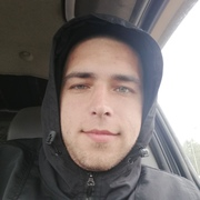Danila, 27, г.Железногорск