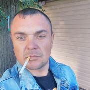 Макс, 32, г.Лукоянов