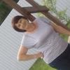 Нина, 20, г.Вологда