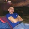 denis, 31, г.Электросталь