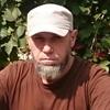 Muslim, 53, г.Грозный