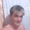 Dmitriy, 46, Kirensk