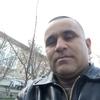 abdulaziz, 41, г.Каттакурган