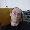 Александр, 42, г.Сысерть