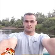 Ромиз 26 Санкт-Петербург