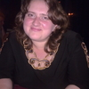 Мария, 26, г.Кумылженская