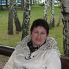 Галина, 61, г.Железнодорожный