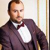 Леонид, 36, г.Одесса