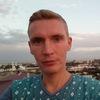 Серый Гизатов, 48, г.Ташкент