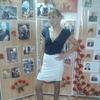 малышка, 27, г.Шарыпово  (Красноярский край)