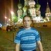 Александр, 37, г.Орел