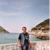 nnikol, 52, г.Доностия-Сан-Себастьян