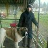 Владимир, 31, г.Мурманск