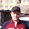 рафагутдинов руслан, 35, г.Новокузнецк