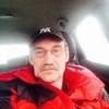 Сергейh, 52, г.Белоозёрский